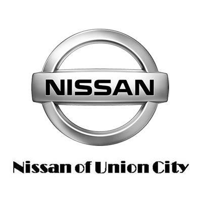Nissan Of Union City >> Sales Representative Nissan Of Union City Union City