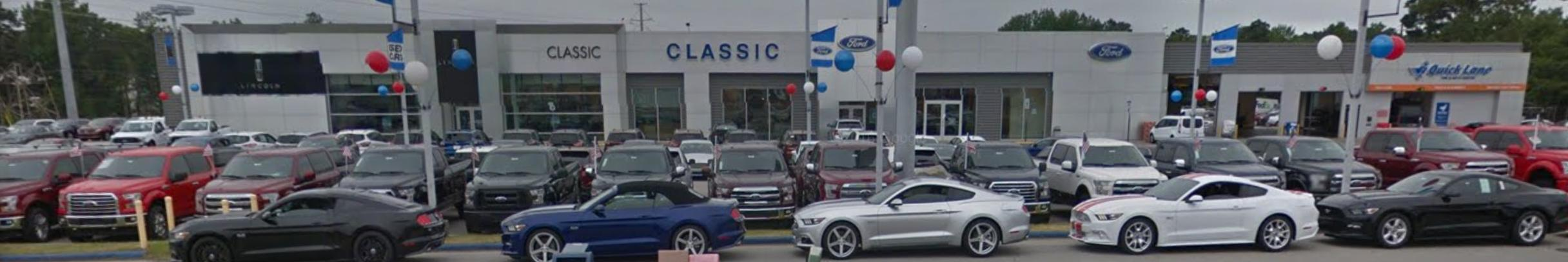 classic ford lincoln of columbia. Cars Review. Best American Auto & Cars Review