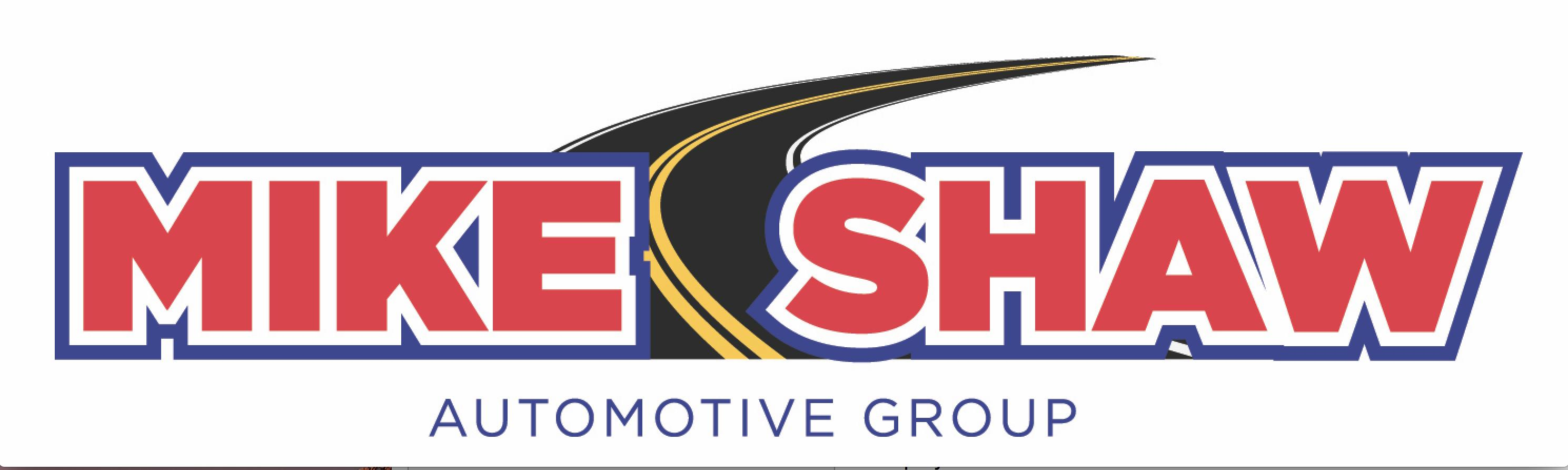 mike shaw automotive group