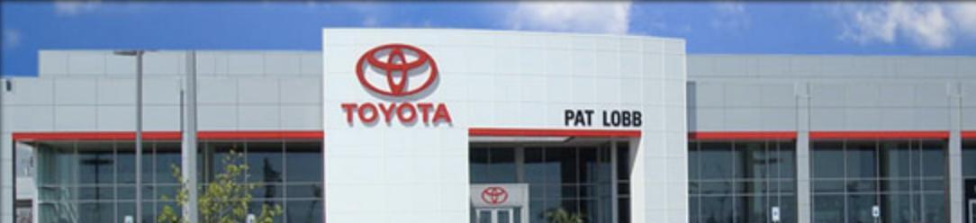 Automotive Receptionist Pat Lobb Toyota Of McKinney   McKinney, Texas,  United States